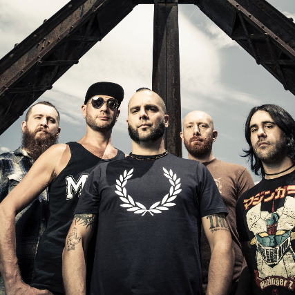 Tickets for killswitch engage ticketweb the agora theatre in killswitch engage m4hsunfo