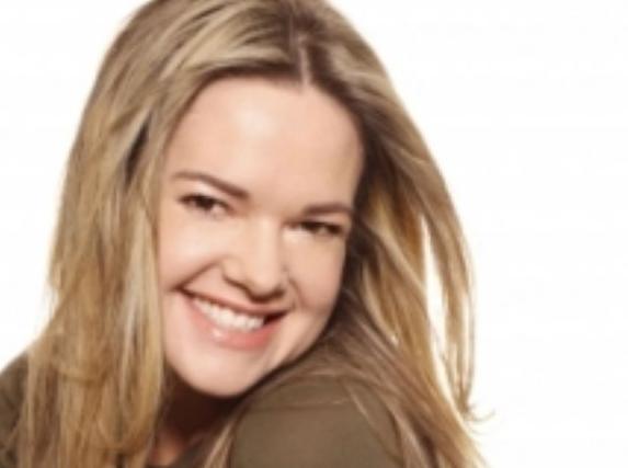 Kristi McHugh