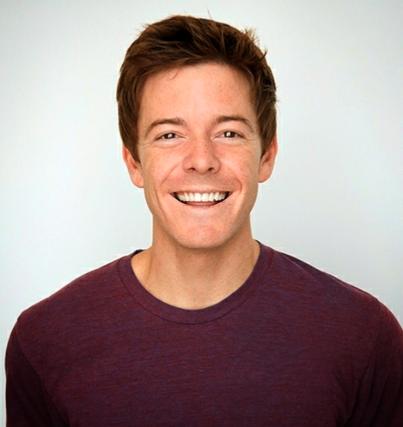 Nolan Culver