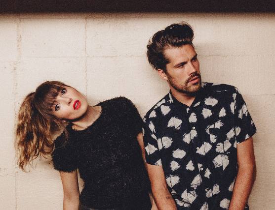 Knitting Factory Boise Seating : Tickets for oh wonder astronomyy knitting factory