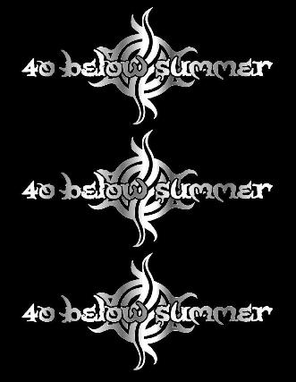 40 Below Summer Special Guests