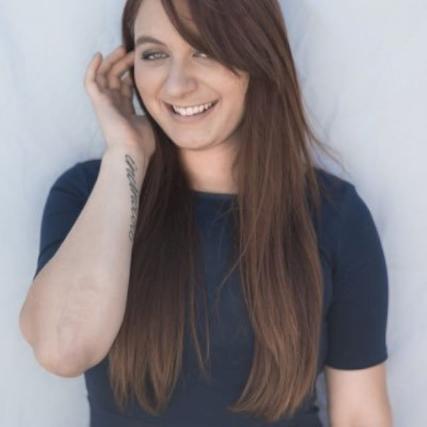 Nicole Becannon