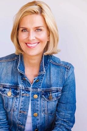 Sarah J. Halstead