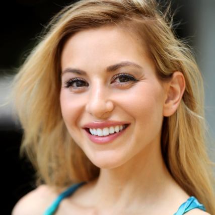 Erin Michele Soto