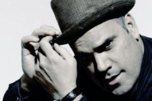 Gene Pompa Comedy Festival ft. Paul Rodriguez, Laura Kightlinger, Chuck Martin & more