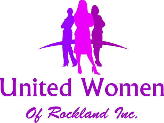 United Women Of Rockland