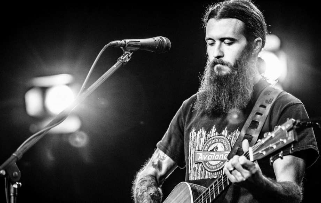 Image result for cody jinks
