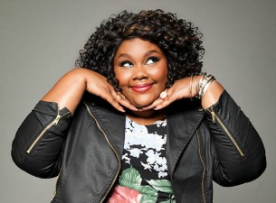 Nicole Byer & Friends with Emily Heller & more!