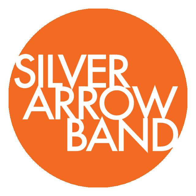 Silver Arrow Band Showcase - FnW SYR