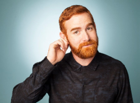 Tonight at the Improv with Jimmy Shin Anniversary Show! With Andrew Santino, Jamie Kennedy, Laura Kightlinger, Alice Wetterlund & more!