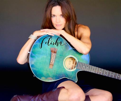 Felisha Dunne
