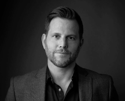Dave Rubin Live: A Night of Stand Up and Sit Down