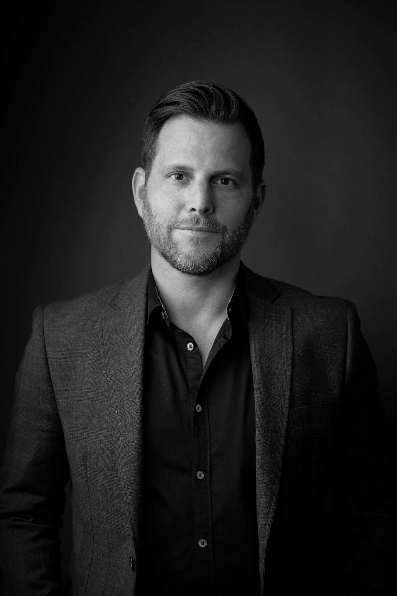 Dave Rubin Live A Night Of Stand Up And Sit Down Upcoming Events