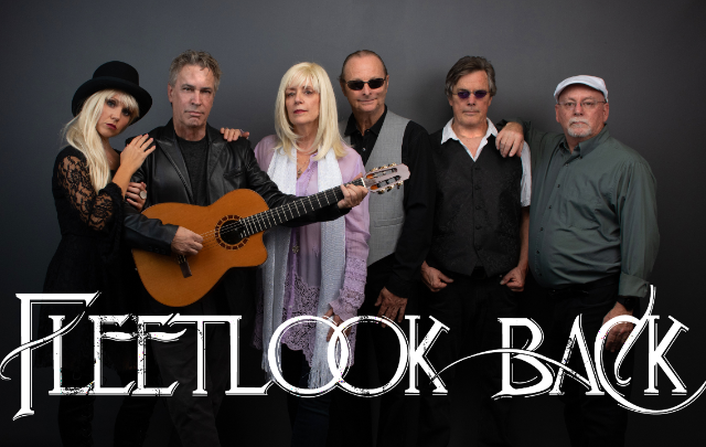 Fleetlook Back