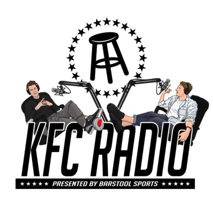 KFC RADIO