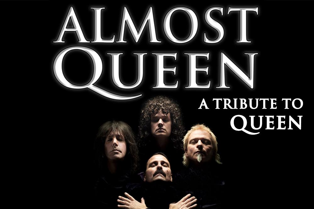 queen tribute almost queen w bon jovi journey tribute bonjourneyny