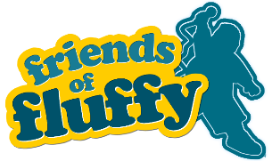 WEST COAST COUNTDOWN with Friends of Fluffy