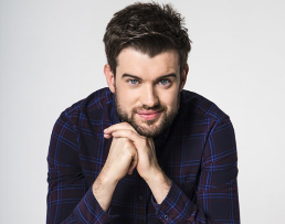 Jack Whitehall, Ron Funches, Neal Brennan, Orny Adams, Andrew Santino, Jamie Lee & more!