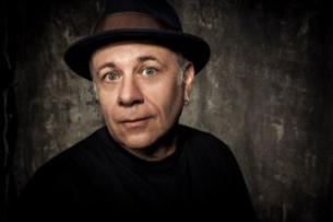 At the Improv: Eddie Pepitone, Erik Griffin, Jamie Lee, Caitlin Gill, and more!