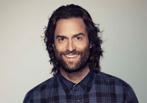 At the Improv: Chris D'Elia, Orny Adams, Greg Fitzsimmons, Byron Bowers, and more!