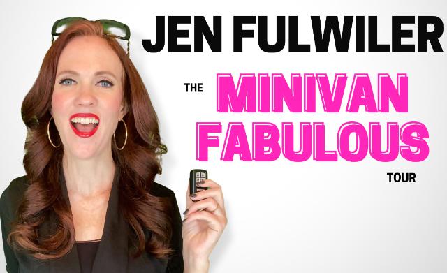 Jen Fulwiler