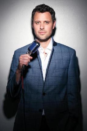 Brian McDaniel