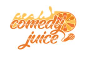 Comedy Juice, Ian Edwards, Rick Glassman, Logan Guntzelman, Matt O'Brien
