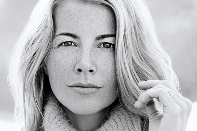 Morgan James VIP