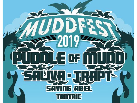 25f6438aa92f2d Puddle Of Mudd