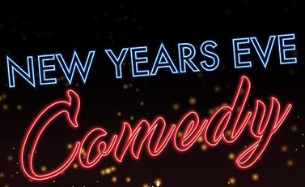 New Year's Eve at the Lab: Stephen Kramer Glickman, Jim Tavaré, Gene Pompa, Ismo, Ryan Stout, Vanessa Johnston, & more!