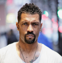 DEON COLE ft. Saheer Zamata, Brent Morin, and more!
