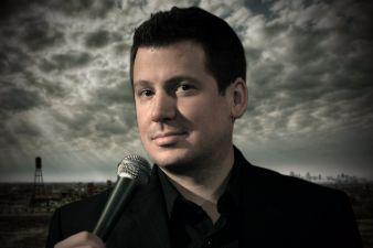 Dave Landau