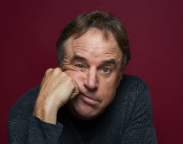 At the Improv: Kevin Nealon, Kirk Fox, Brent Morin, Mary Lynn Rajskub, Dave Ross, Fahim Anwar, Will Miles, and more!