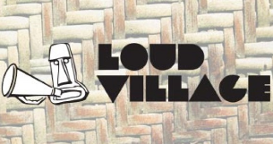 Loud Village with Amanda Seales, Brody Stevens, Andrew Santino, Yassir Lester and more!