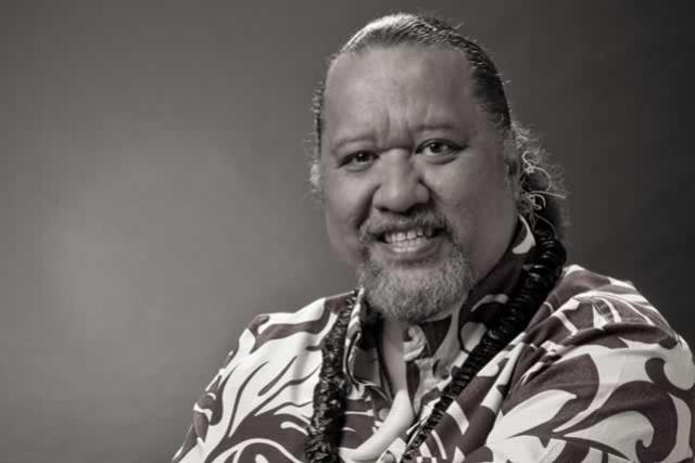 Willie K