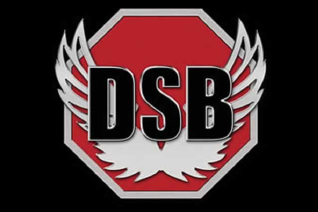 DSB- America's Favorite Tribute to Journey