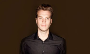 COMEDYJUICE: Anthony Jeselnik, Ben Gleib, Adam Ray, Jack Whitehall, Quinta Brunson, Jen Murphy, Chris Millhouse, and more!