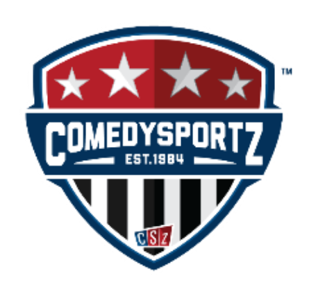 ComedySportz at CSz Theatre Chicago
