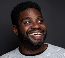 At the Improv: Ron Funches, Erik Griffin, Theo Von, Guy Branum, Ian Edwards, Gary Cannon, and more!