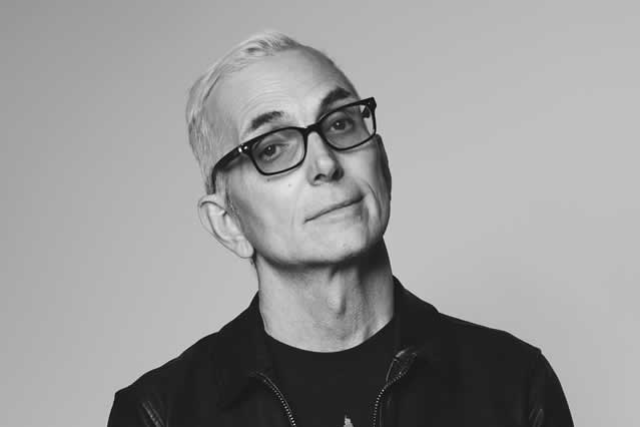 An Evening with Art Alexakis of Everclear, Chris Collingwood of Fountains of Wayne