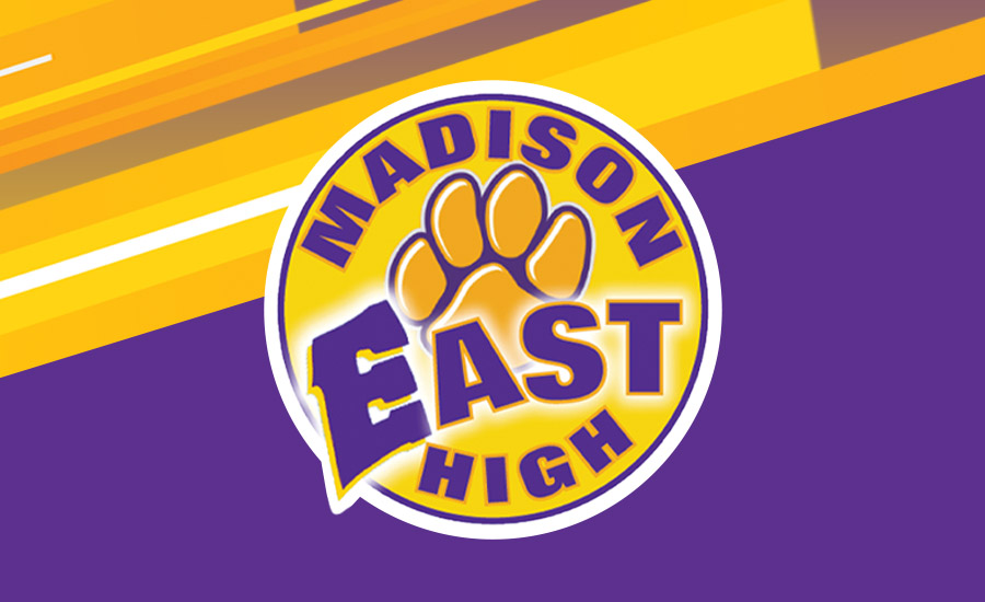 Party For Purgolder Athletics: An East High Athletics