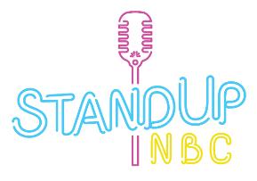 StandUp NBC