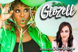 ShoZell by GloZell