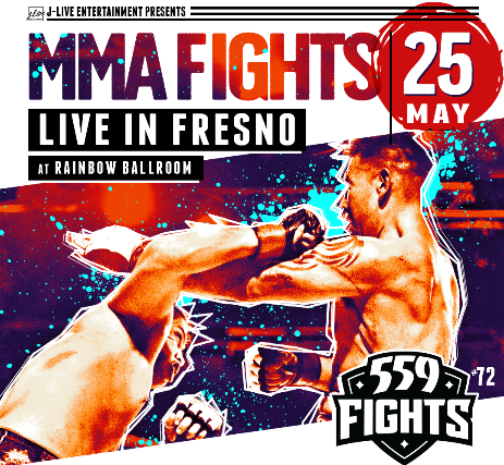 559 Fights #72 Live Mma Cagefights
