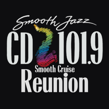 Smooth Cruise: Special EFX All Stars: Chieli Minucci, Regina Carter, Eric Marienthal, Gerald Veasley & Lao Tizer