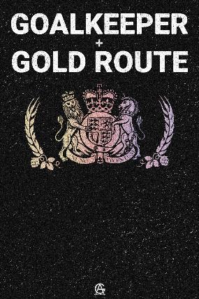 Gold Route, Goalkeeper, Benchmark, Honest Intent, Anttimmy