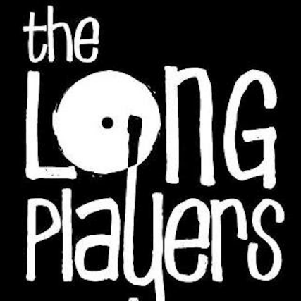 The Long Players Perform the Hits of Motown!