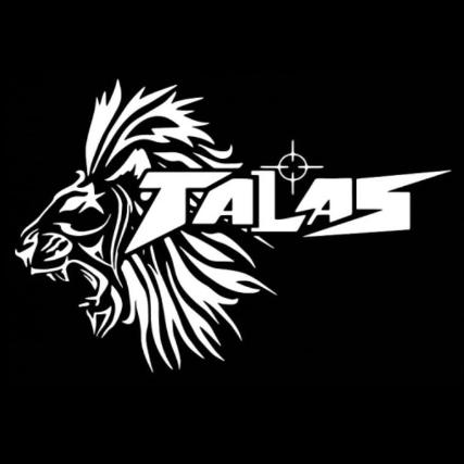 Talas, Livesay