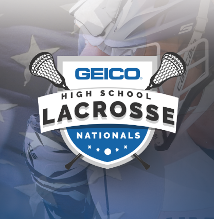GEICO Lacrosse Nationals 2019: Semifinals