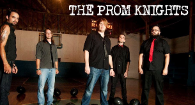 The Prom Knights